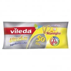 ULTRASAC MANIGLIE SUPERINFORZATO 50L