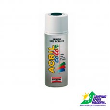 FAI TU ACRIL COLOR RAL 5003 BLU ZAFFIRO ML 400