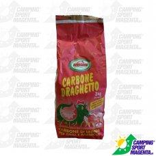 CARBONE kg 3