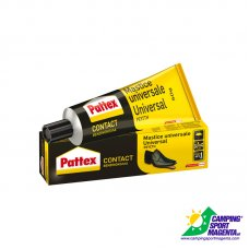 PATTEX CONTACT MASTICE UNIVERSALE  50g