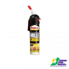 PATTEX MILLECHIODI Original Kiwi 250g