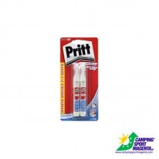 CORRETTORE PRITT Correction Pen 8mlx4PZ