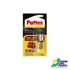 PATTEX ADESIVO PER PELLE 30g