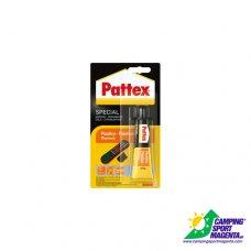 PATTEX ADESIVO PER PLASTICA 30g