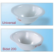 BIDET UNIVERSAL