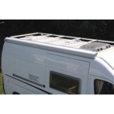 ROOF-RAIL DUCATO