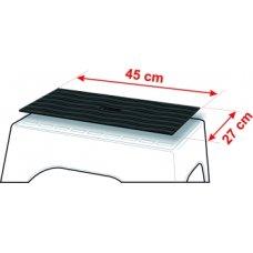 STEP-MAT MAGNUM BLACK