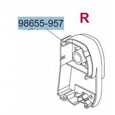 KIT SPALLETTA DX COMP F45 PLUS L