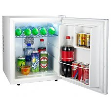 MINI FRIGO BAR - BARETTO 48LT - 420X480X520 MM