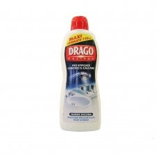 DRAGO ANTICALCARE 750ml