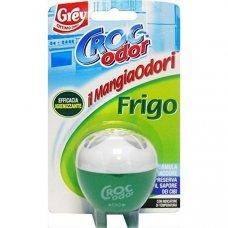 CROC Odor IL Mangiaodori Frigo