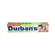 DURBANS DENTIFRICIO 75ml ACTIV