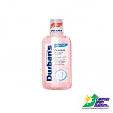 DURBANS COLLUTTORIO 500ml SENSITIVE ROSA
