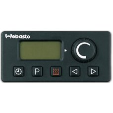 TIMER COMBINATO WEBASTO AT 2000 -12V