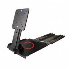 PORTA TV LCD ESTRAIBILE