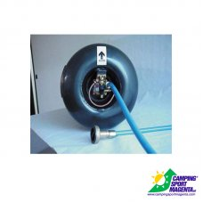 Serbatoio per gas GPL a doppia camera 65,6 Lt. ((1060x315)