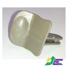 CHIUSURA PORTA SUP.RM4505/6505 EX 2932398015