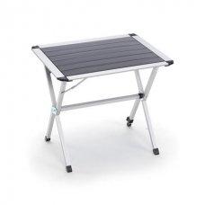 Tavolino Campeggio Pieghevole Alluminio.Tavoli