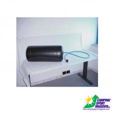 Serbatoio per gas GPL a doppia camera 39+6 Lt. (680x315)