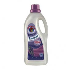 CHANTE AMMORBIDENTE 26 lav. LAVANDA 1560ML