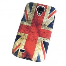 PROMO COVER VINTAGE UK GALAXYS4
