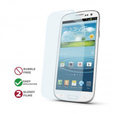 SCREEN PERFETTO GALAXY SIII
