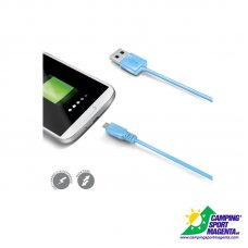 USB DATA CABLE MICROUSB LB