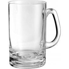 2 BICCHIERI - Set Beerglass