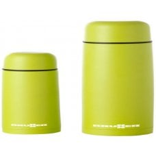 THERMOS - LEGEND OUTDOOR 1000 ML