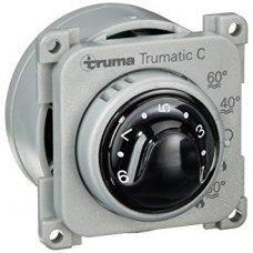 COMANDO PER TRUMATIC C 6002/4002/3402