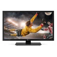 TELEVISORE LED TV PALCO 20LED08 T2S2HEVC 2TLC