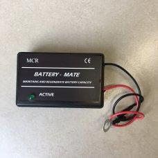 DESOLFATATORE - Battery Mate