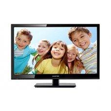 TELEVISORE MASTER 19' TL194T DVB-T2 - 12/220V