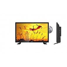 TELEVISORE AKAI 20' AKTV205 LED DVB+DVD - 12/220VOLT
