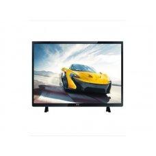 TELEVISORE AKAI 39 - AKTV4027T LED TV 99,1 CM (39') WXGA SMART TV WI-FI NERO