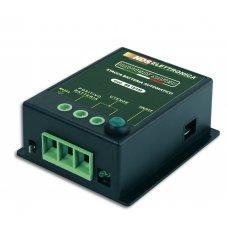 Battery Saver 12V-100A - stacca batteria