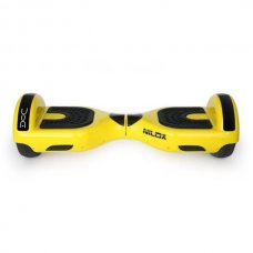 DOC HOVERBOARD YELLOW 6.5 - NILOX