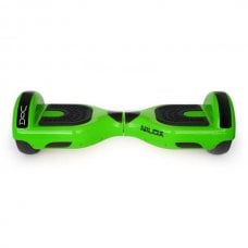 DOC HOVERBOARD LIME GREEN 6.5 - NILOX