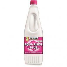 LIQUIDO WC - Aqua Rinse PLUS THETFORD 1,5 LT