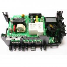 POWER BOARD A M.691137 - PER LCD AUTOMATICO - MODELLO PICCOLA