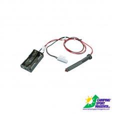 M23738 KIT LED CABLAGGIO PER C200 S