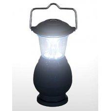 LAMPADA MINI A LED
