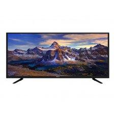 TELEVISORE AKAI 43 AKTV434 LED TV 109,2CM 4K ULTRA HD SMART TV WI-FI NERO