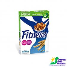 CEREALI - Box Fitness 375gr