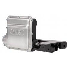 AL-KO ATC TRAILER CONTROL AS DA 1301KG-A1500KG