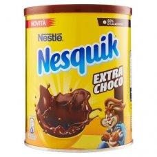 NESQUIK Extra Choco 390g