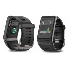 OROLOGIO - Activity Tracker vívoactive® HR