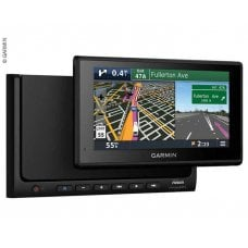 GARMIN INFOTAINEMENT RV-BBT602, DOCK & REMOTE, FUSION, EU, RVOEM