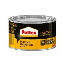 PATTEX CONTACT MASTICE UNIVERSALE 300g