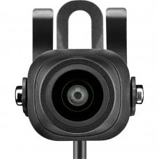 TELECAMERA POSTERIORE WIRELESS BC 30 GARMIN